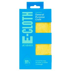 e-cloth general purpose cloth