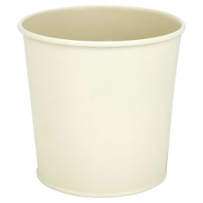 Waitrose Medium Plant Pot