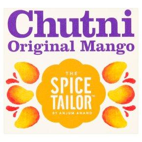 The Spice Tailor Mango Chutni