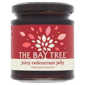The Bay Tree redcurrant jelly