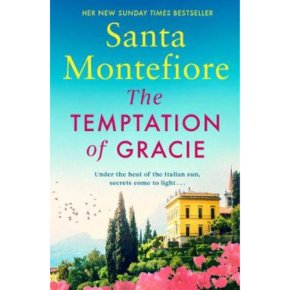 Temptation of Gracie