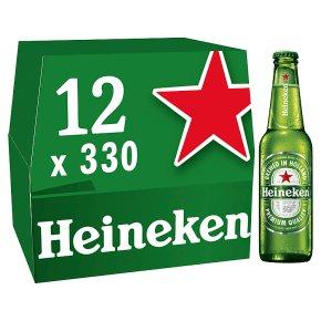 Heineken Holland