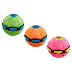 Phlat Neon Ball
