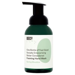 BECO Hand Wash Spring Meadow