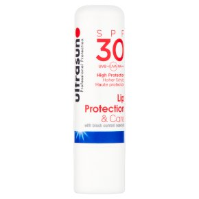 Ultrasun SPF 30 Lip Protection