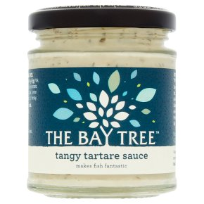 The Bay Tree Tangy Tartare Sauce