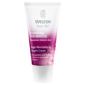 Weleda Primrose Age Night Cream
