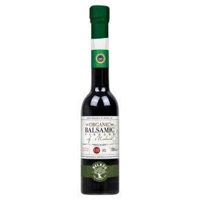 Belazu Balsamic Vinegar of Modena