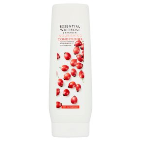 essential Waitrose Nourish Conditioner
