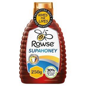 Rowse Supahoney Original