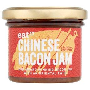 Eat 17 Chinese Bacon Jam