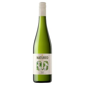 Torres Natureo Muscat De-Alcoholised Wine Spain