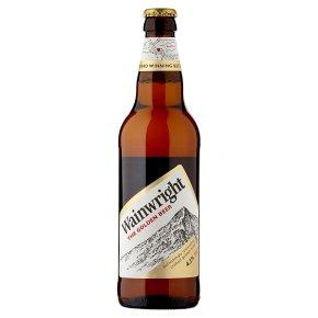 Thwaites Wainwright Golden Ale