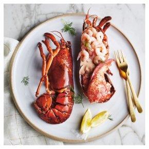 Waitrose 1 Dressed Canadian Lobster