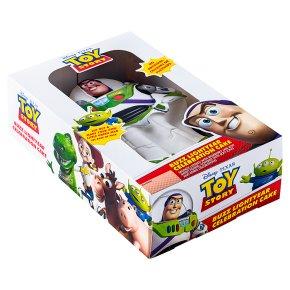 Toy Story Buzz Lightyear Celebration Cake