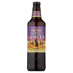 Fuller's Bengal Lancer Pale Ale