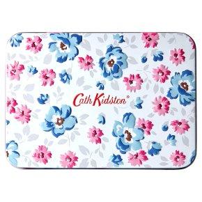 Cath Kidston Wild Rose Hand & Lip