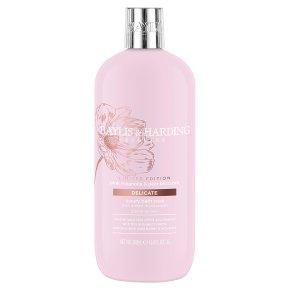 Baylis & Harding Blossom Bath Soak