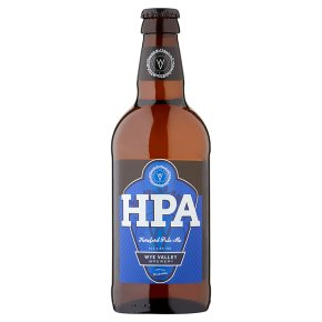 Wye Valley Brewery Hereford Pale Ale England
