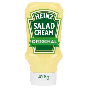 Heinz Salad Cream Original