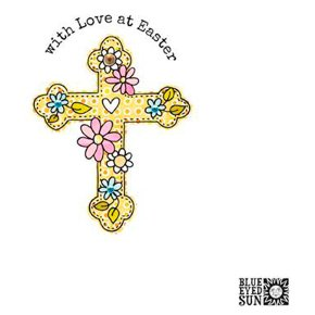 BS EAS RELIGIOUS NN