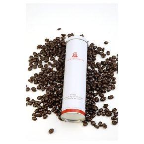 HSloane Dark Chocolate Coffee Beans