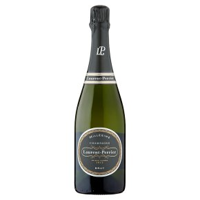 Laurent-Perrier Vintage Champagne
