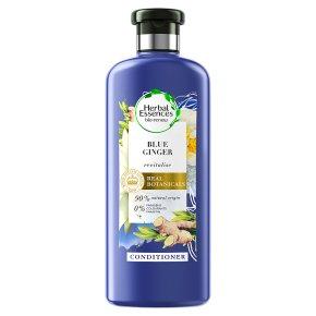 Herbal Essences Revitalise Condition
