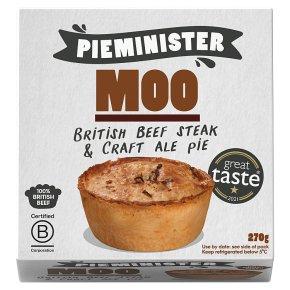 Pieminister Moo Pie