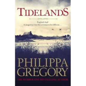 Tidelands Philippa Gregory