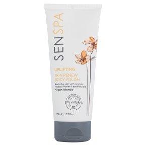 SenSpa Uplifting Skin Renew Polish