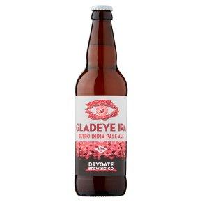 Drygate Gladeye IPA