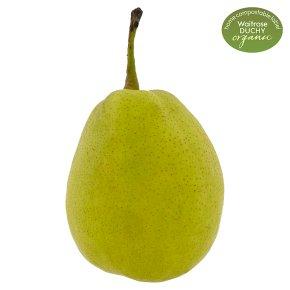 Duchy Pears