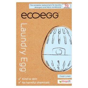 Ecoegg Laundry Egg 70 washes