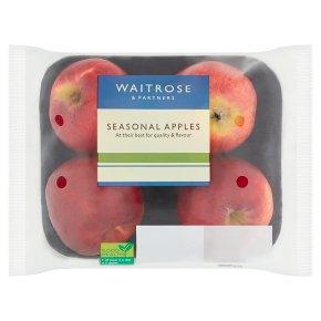 Waitrose Kanzi Apples