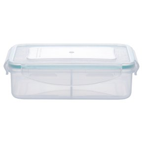 Waitrose Cooking Seal & Store Lunchbox