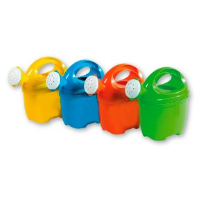 Androni Watering Can