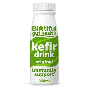 Bio-tiful Kefir 250ml