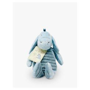 Classic Eeyore Soft Toy