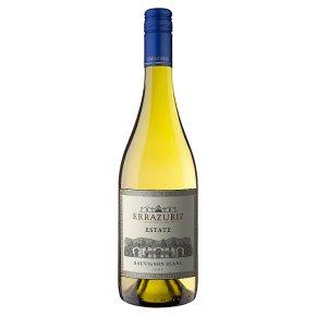 Errazuriz Reserva, Sauvignon Blanc, Chilean, White Wine
