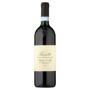 Barbera D'Alba Pian Romualdo Prunotto, Italian, Red Wine