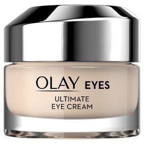 Olay Eyes Ultimate Cream