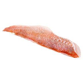 Fresh MSC Redfish Fillets