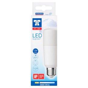 Tungsram LED Bright Stik 12w E27