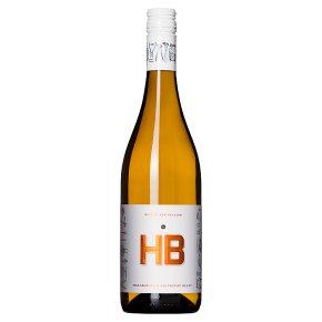 Hartley's Block, Sauvignon Blanc, New Zealand, White Wine