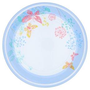 Waitrose Floral Large Plate