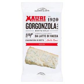 Unearthed Gorgonzola Dulce