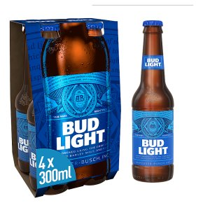 Bud Light USA