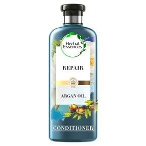 Herbal Essences Repair Conditioner