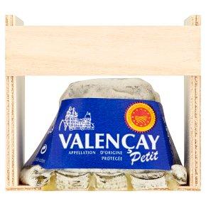 Petit Valencay
